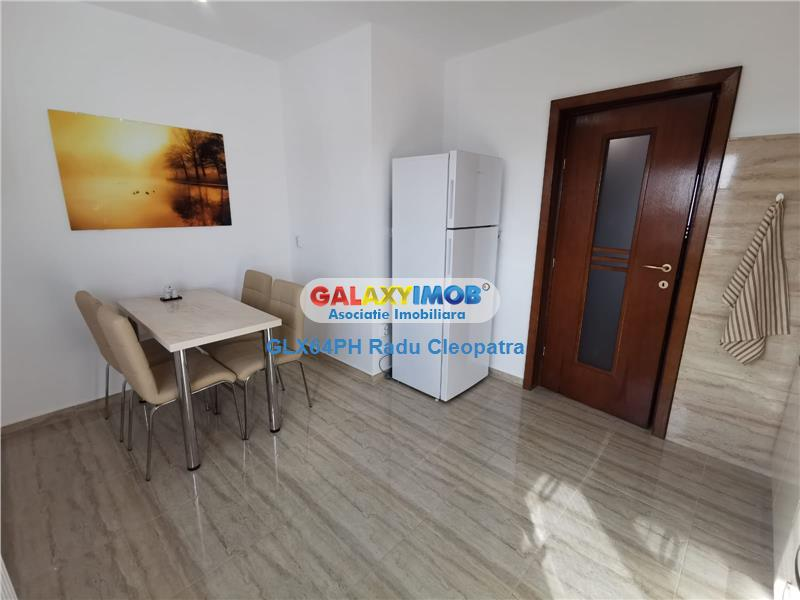 Inchiriere apartament 2 camere lux, Ploiesti, zona Cantacuzino