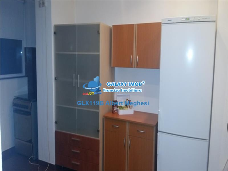 Inchiriere Apartament 2 Camere Lux Vatra Luminoasa