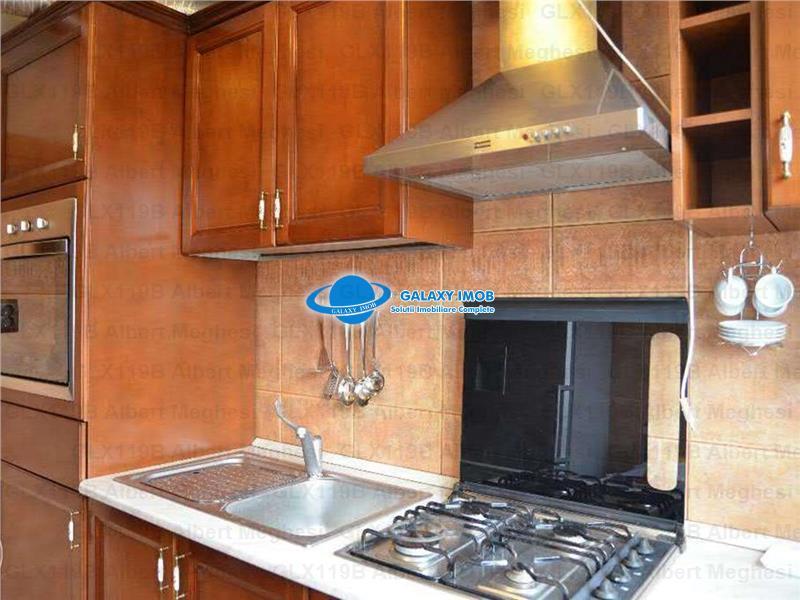 Inchiriere Apartament 2 Camere Metrou Dristor Deosebit