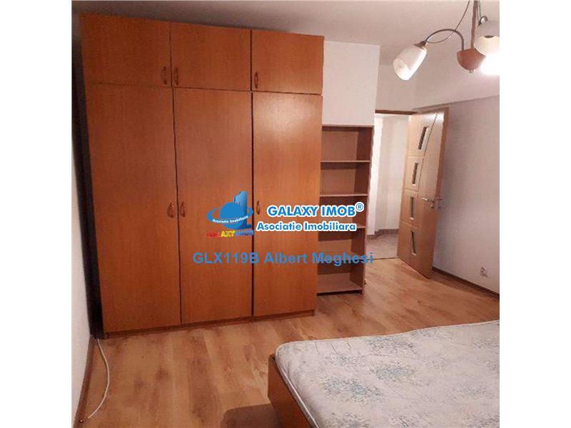 Inchiriere Apartament 2 Camere Metrou Iancului