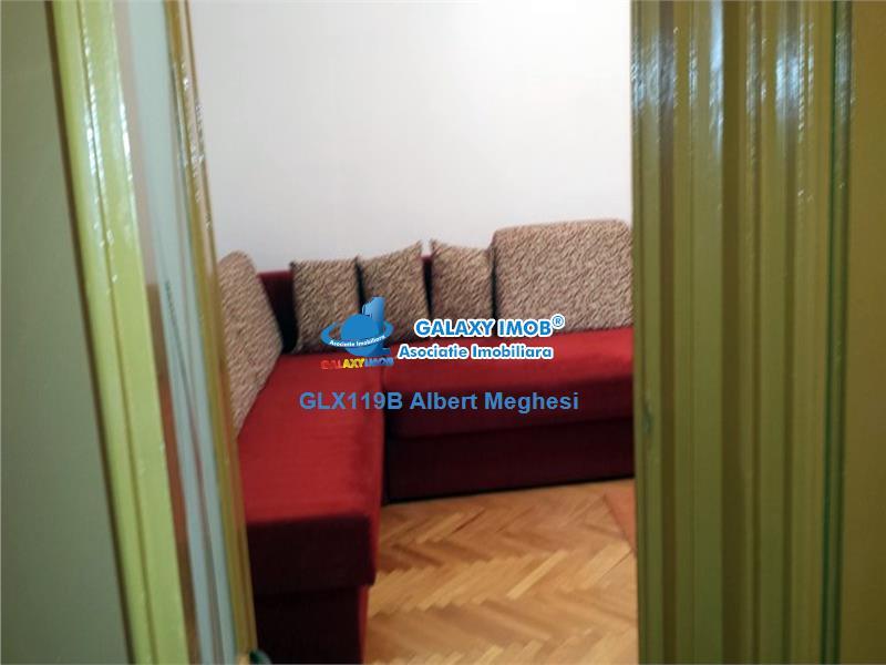 Inchiriere Apartament 2 Camere Metrou Iancului Modern