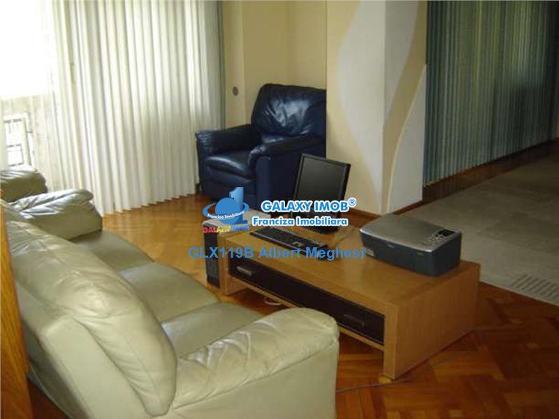 Inchiriere Apartament 2 Camere Metrou P-ta Muncii Modern