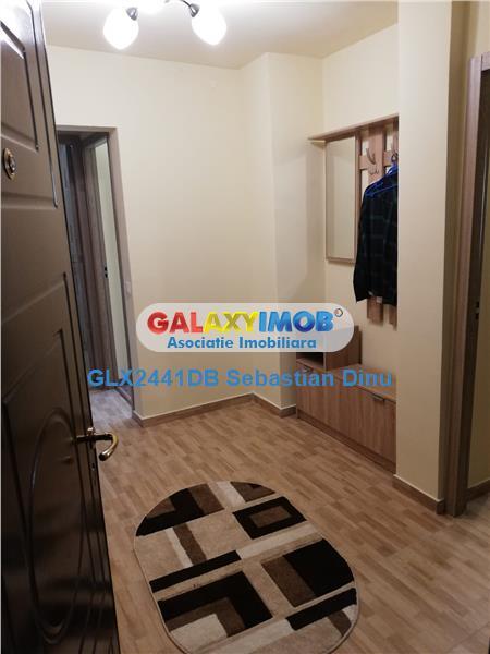 Inchiriere apartament 2 camere ,micro 3