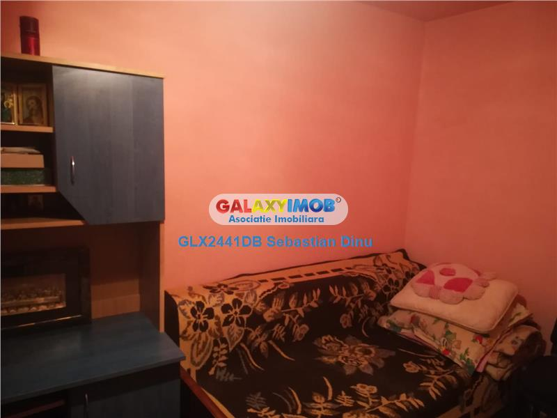 Inchiriere apartament 2 camere ,Micro 4