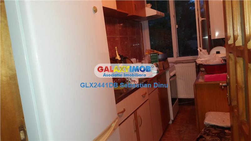 Inchiriere apartament 2 camere ,Micro6 Targoviste