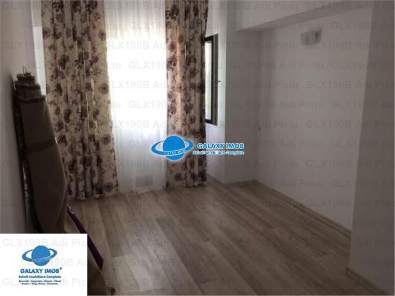 Inchiriere apartament 2 camere mobilat lux Camil Ressu