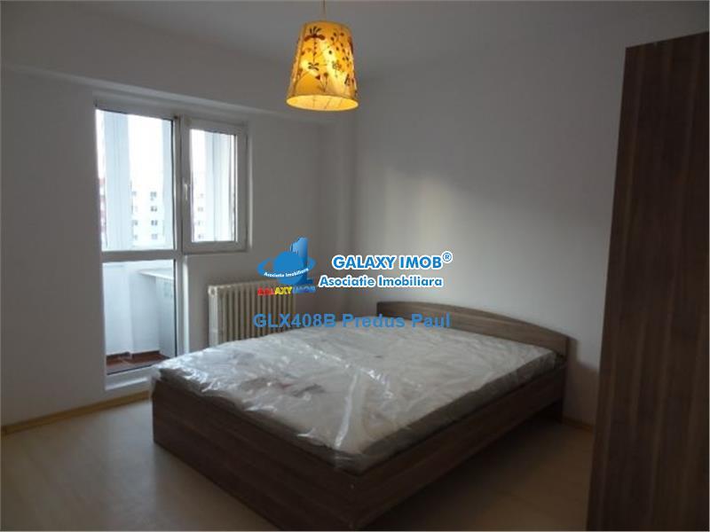 Inchiriere apartament 2 camere modern 13 Septembrie - Prosper