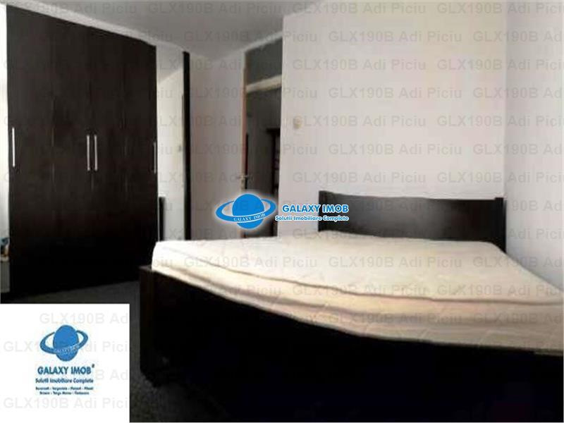 Inchiriere apartament 2 camere modern AVIATIEI - HERASTRAU