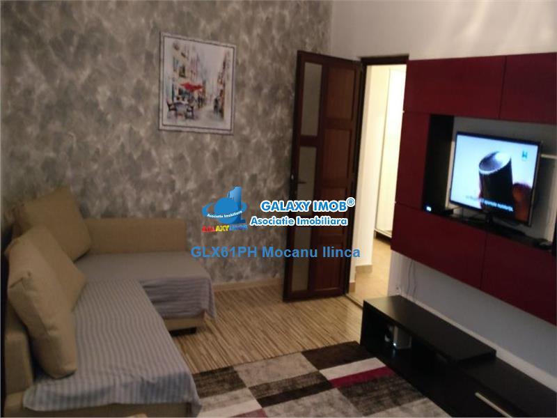 Inchiriere apartament 2 camere, modern, in Ploiesti, zona Republicii