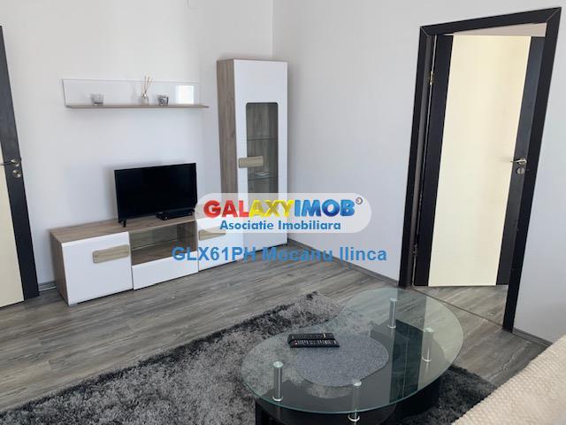 Inchiriere apartament 2 camere, modern, Ploiesti, Ultracentral