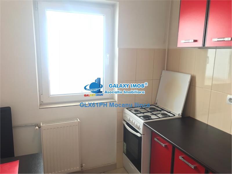Inchiriere apartament 2 camere, modern, Ploiesti, zona Democratiei