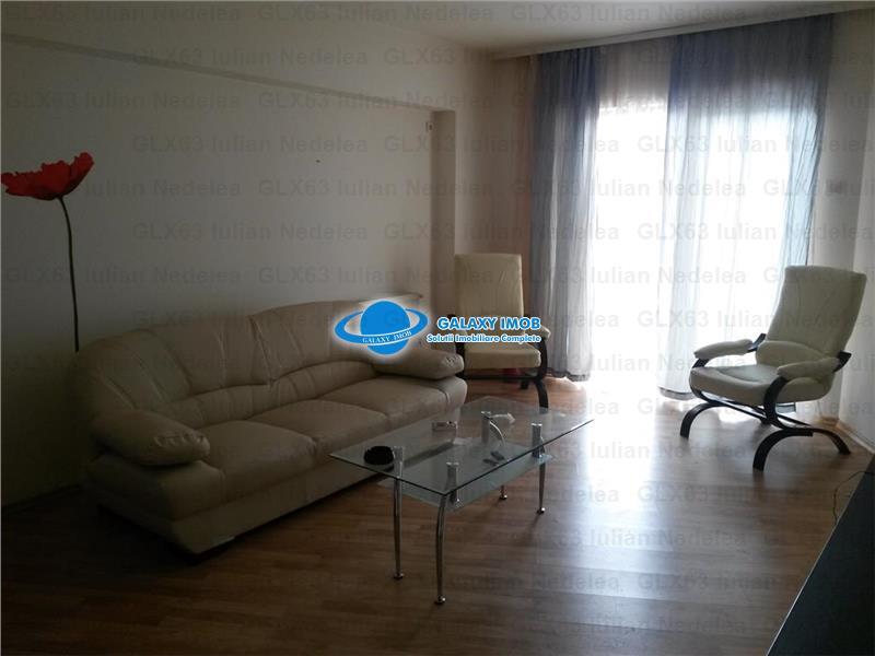 Inchiriere Apartament 2 camere Montanstar Pitesti