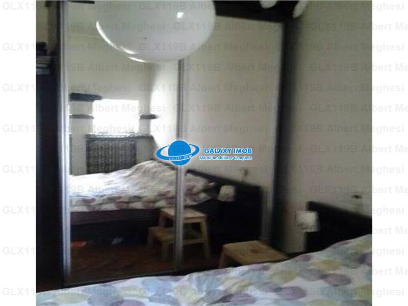 Inchiriere Apartament 2 Camere Mosilor Modern