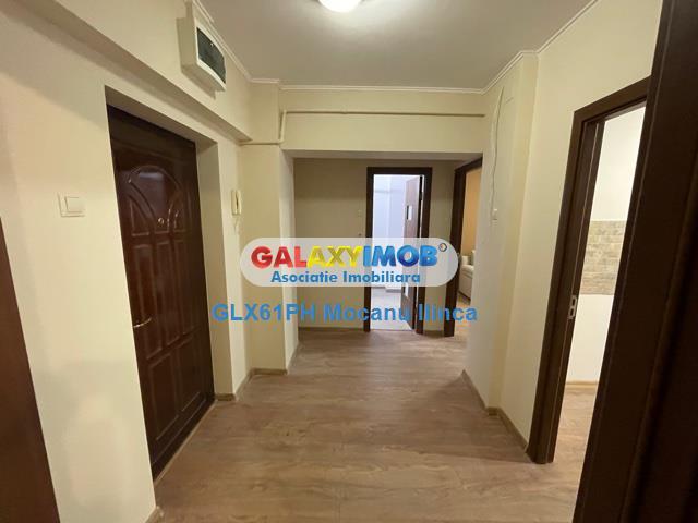 Inchiriere apartament 2 camere, nemobilat, Ploiesti, Ultracentral