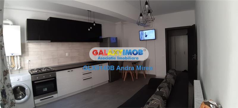 Inchiriere apartament 2 camere Piata Muncii BLOC NOU CENTRALA PROPRIE