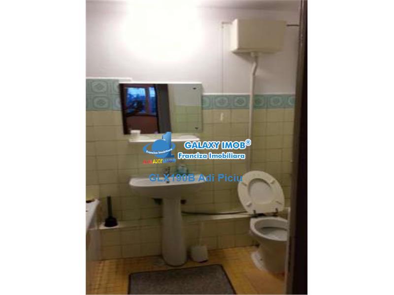 Inchiriere apartament 2 camere Piata Muncii - Campia Libertatii