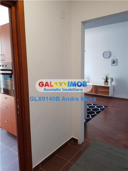 Inchiriere apartament 2 camere Piata Romana METROU
