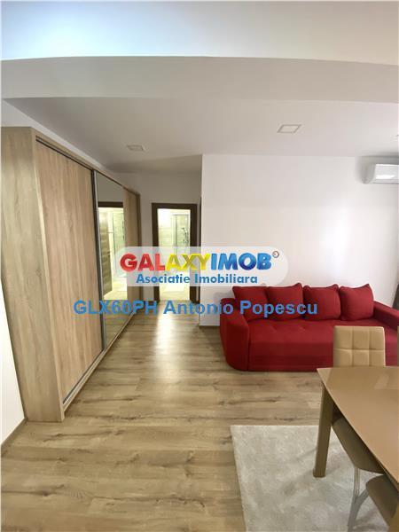 Inchiriere apartament 2 camere, Ploiesti,  9 Mai, la prima inchiriere