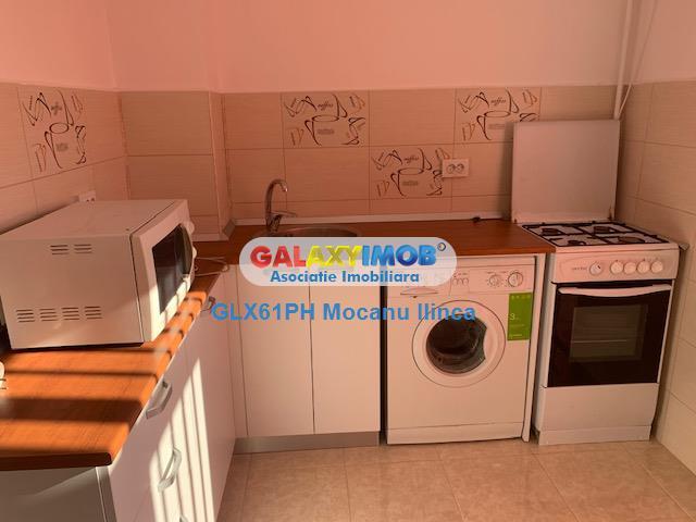 Inchiriere apartament 2 camere, Ploiesti, Gheorghe Doja