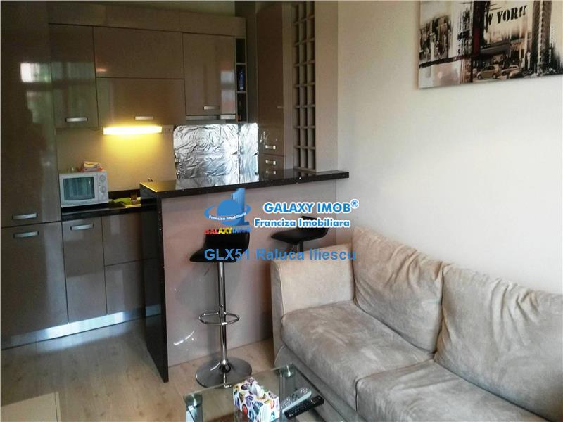 Inchiriere apartament 2 camere, Ploiesti, zona Albert