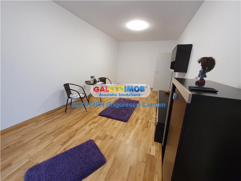 Inchiriere apartament 2 camere Ploiesti, zona Albert MRS
