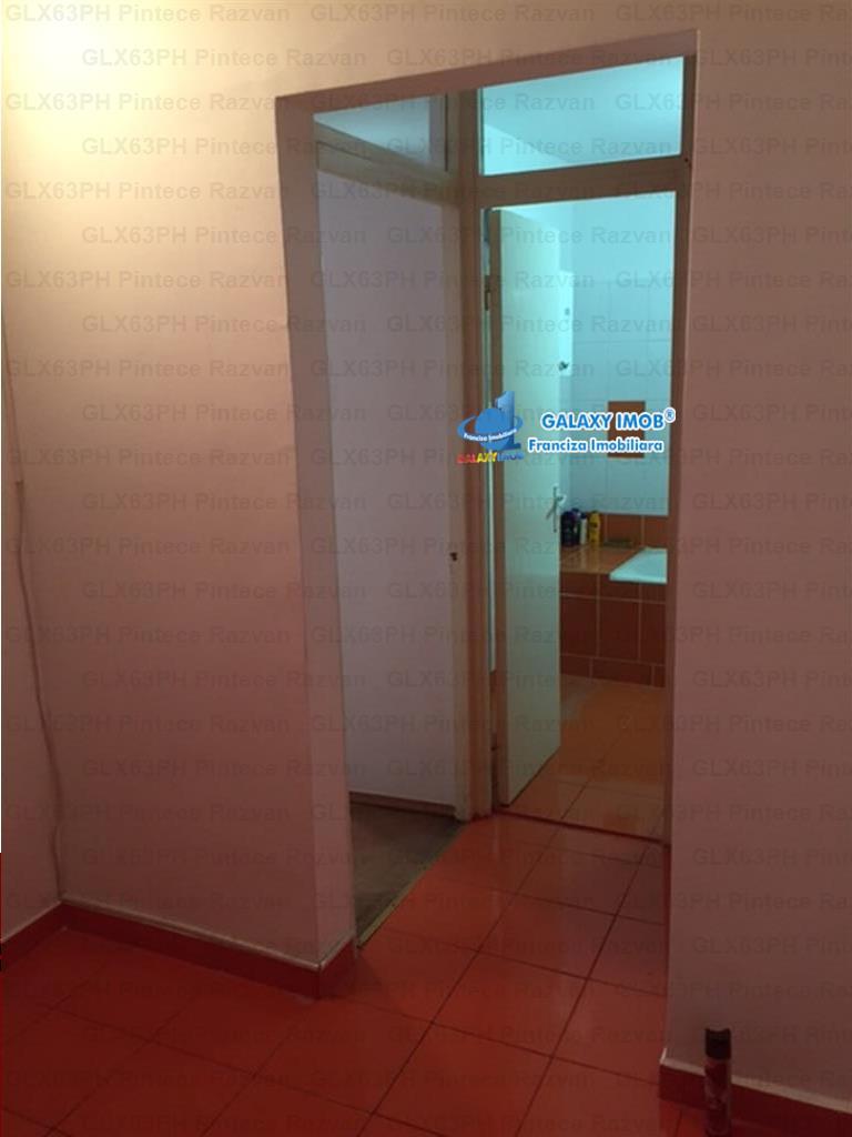 Inchiriere apartament 2 camere, Ploiesti, zona Cantacuzino