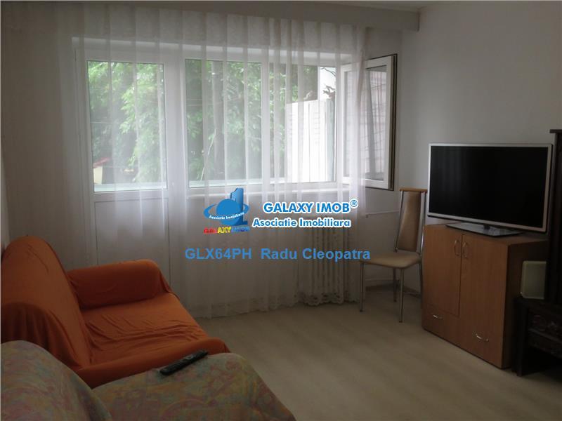 Inchiriere apartament 2 camere, Ploiesti, zona Malu Rosu