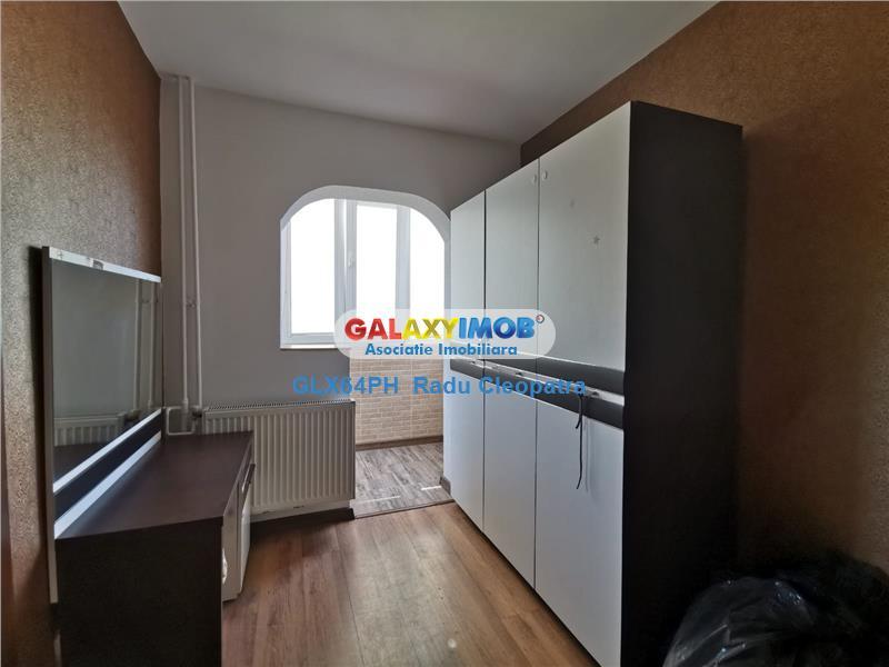 Inchiriere apartament 2 camere, Ploiesti, zona Mihai Bravu