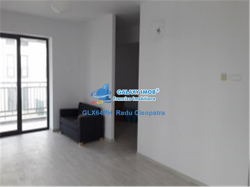 Inchiriere apartament 2 camere, Ploiesti, zona Nord Judetean