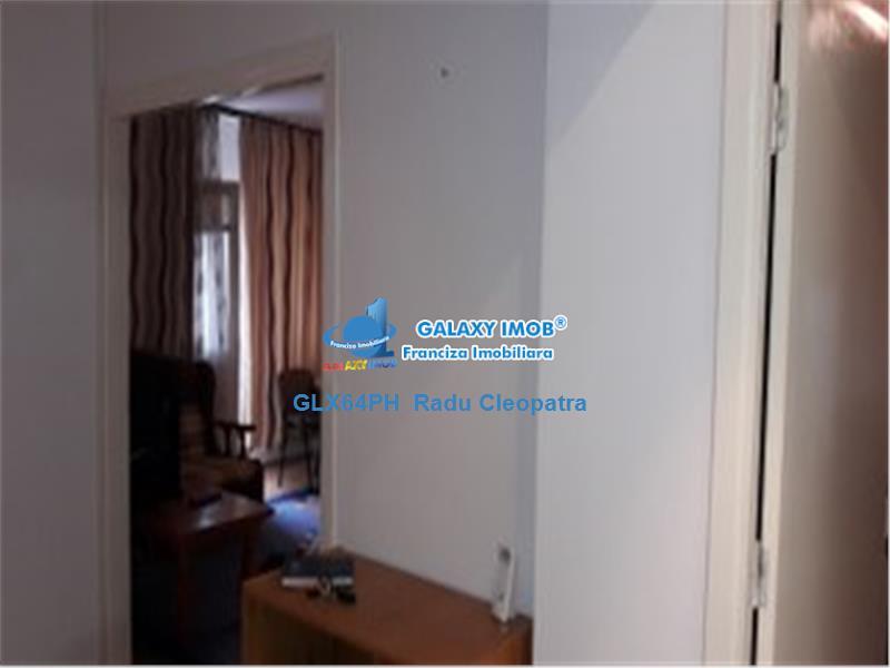 Inchiriere apartament 2 camere, Ploiesti, zona Gh Doja