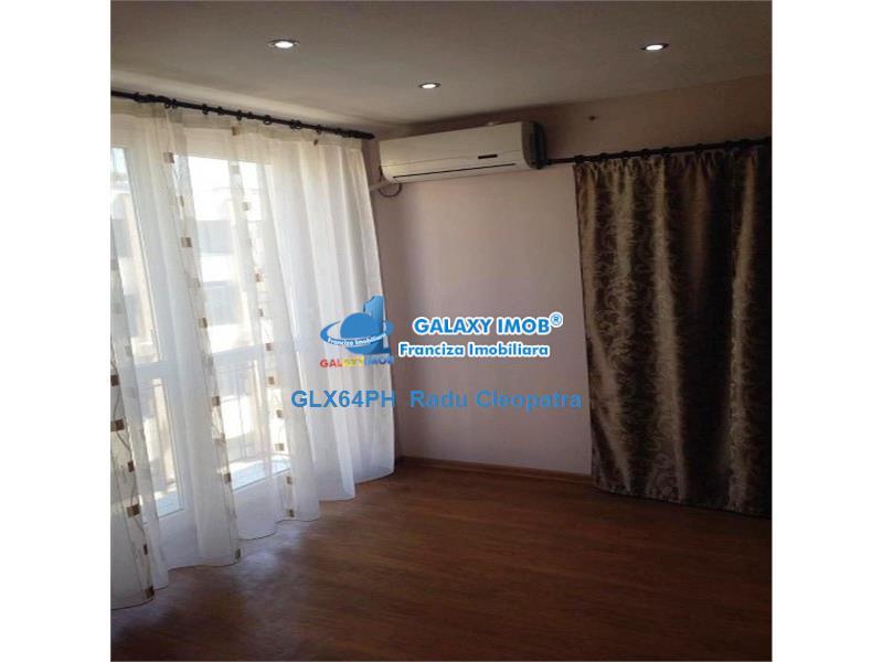 Inchiriere apartament 2 camere, Ploiesti, zona Ultracentral