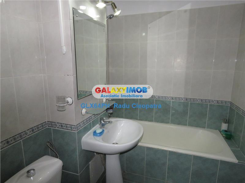 Inchiriere apartament 2 camere, Ploiesti, zona ultracentrala