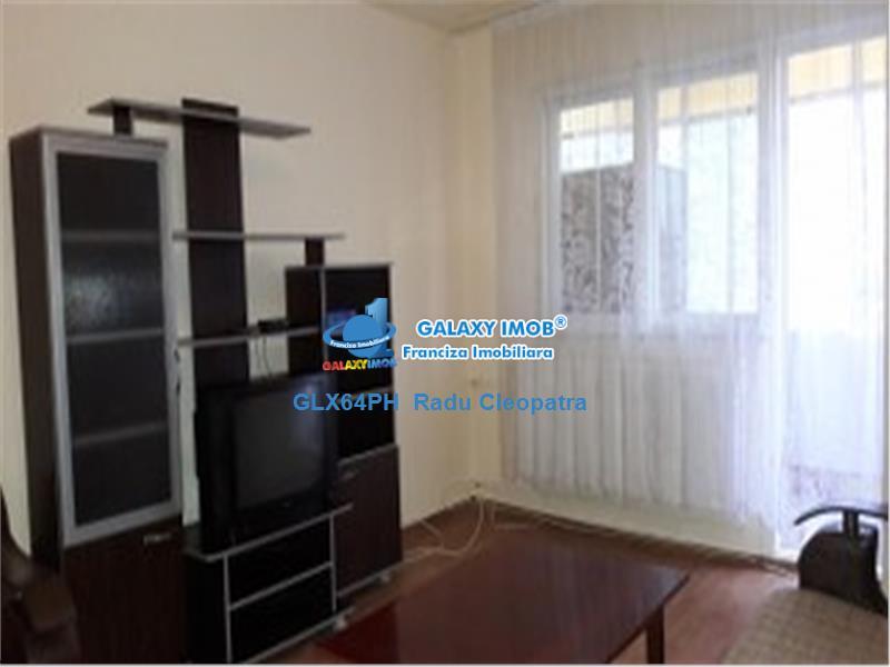 Inchiriere apartament 2 camere Ploiesti, zona Vest