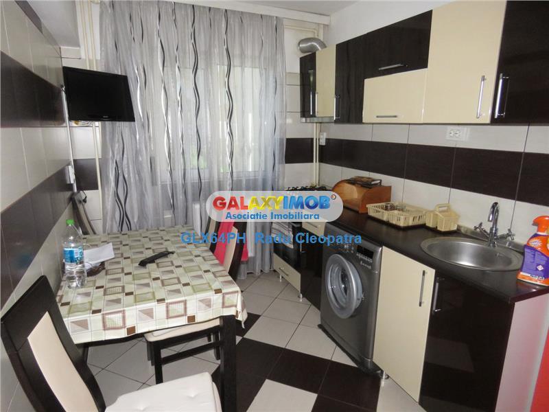Inchiriere apartament 2 camere, Ploiesti, zona Vest