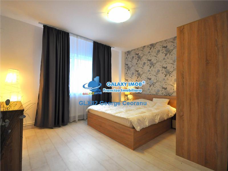 Inchiriere apartament 2 camere prima inchiriere Unirii Nerva Traian