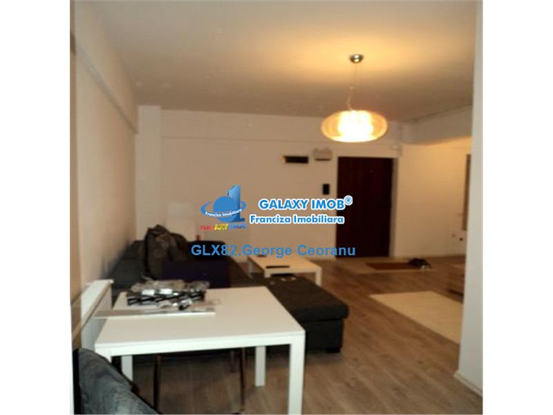 Inchiriere apartament 2 camere primul chirias Decebal Calarasilor