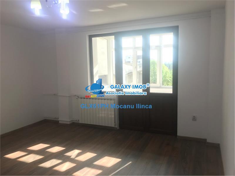 Inchiriere apartament 2 camere, renovat, Ploiesti, Ultracentral
