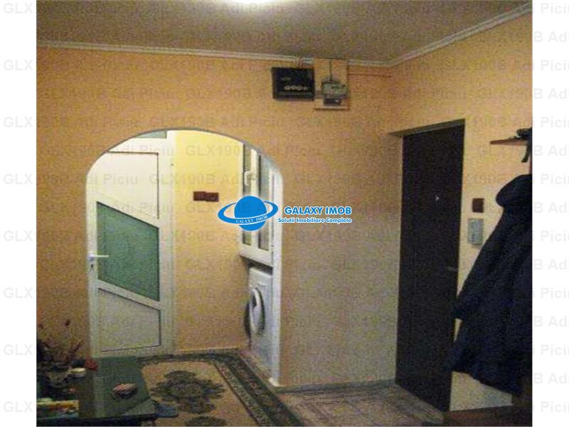 Inchiriere apartament 2 camere Sos.Berceni