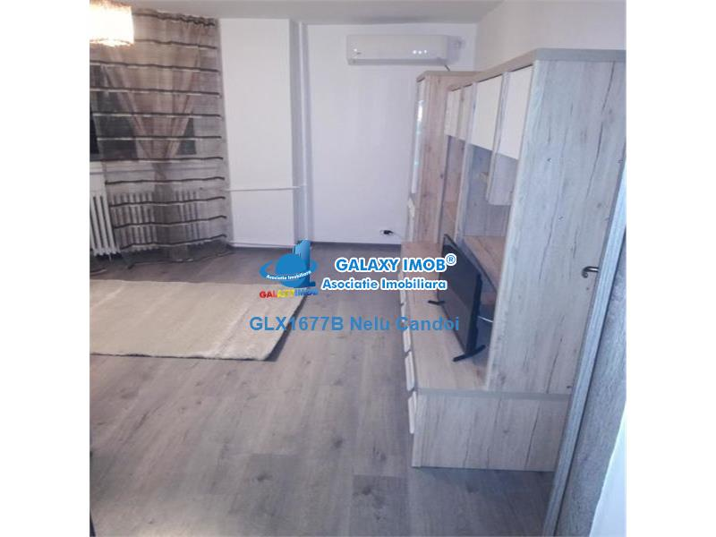 Inchiriere apartament 2 camere Sos Panduri