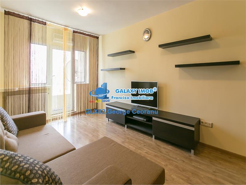 Inchiriere apartament 2 camere stradal blvd Unirii