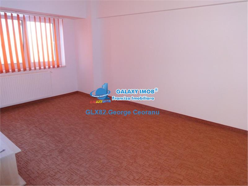 Inchiriere apartament 2 camere stradal Unirii Traian
