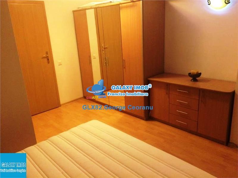 Inchiriere apartament 2 camere stradal Unirii Zepter