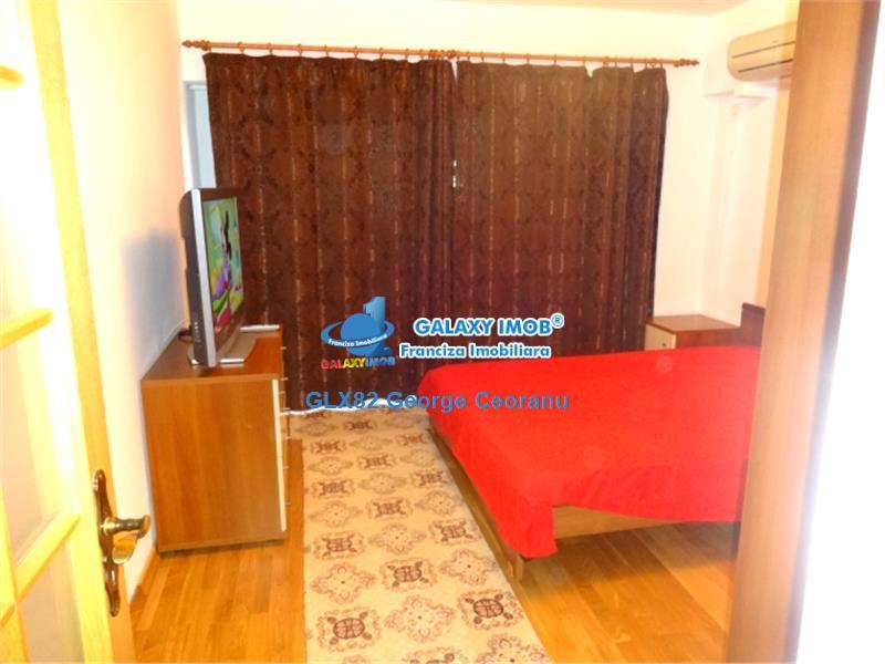 Vanzare/ inchiriere apartament 2 camere stradal Unirii Zepter