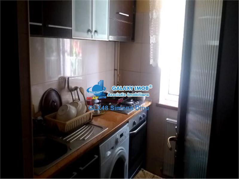 Inchiriere apartament 2 camere Targovisate