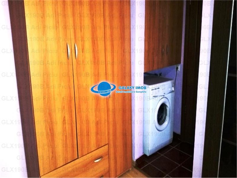 Inchiriere apartament 2 camere Titan - Bila