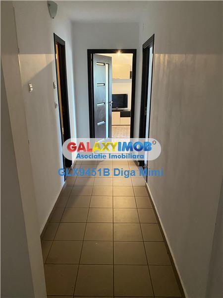 Inchiriere apartament 2 camere Titan la 5 min de parc IOR