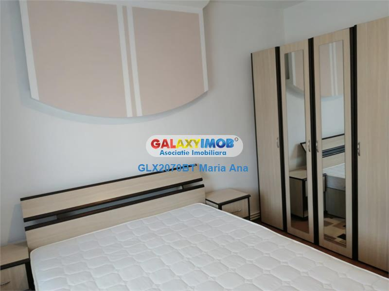 Inchiriere apartament 2 camere, ultracentral!