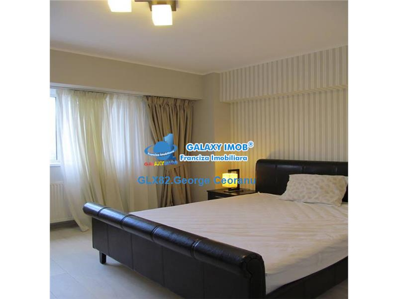 Inchiriere apartament 2 camere ultracentral piata Unirii Horoscop