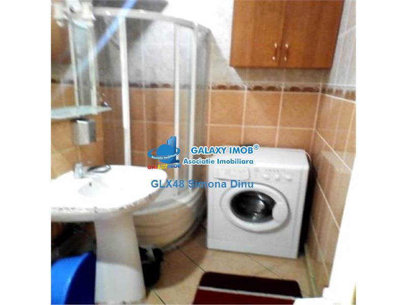 Inchiriere apartament 2 camere ultracentral Targoviste