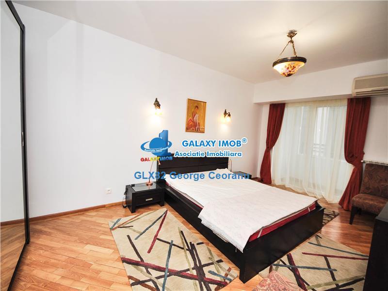 Inchiriere apartament 2 camere ultracentral Unirii Horoscop